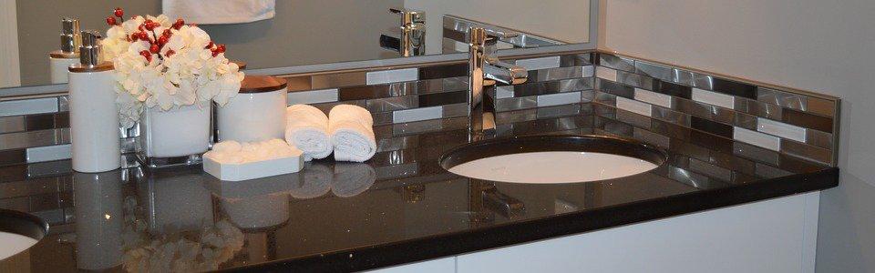 Offerte mobili bagno | Arredamento online Abitastore