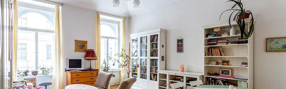 Offerte mobili salotto   Arredamento online Abitastore